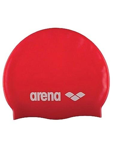 Arena Bone Kırmızı